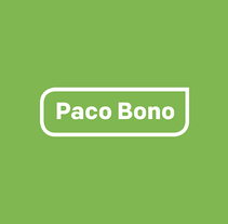 Paco Bono | Coach. A Illustration, Art Direction, and Graphic Design project by Estudi Cercle  - 07-01-2015