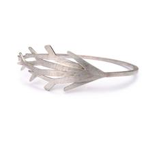 Colección Invierno . Um projeto de Design, Design industrial e Design de joias de Alicia Manso Muñoz         - 10.02.2013