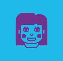 Women's Day | Ilustraciones. Un proyecto de Ilustración de Estudi Cercle          - 15.02.2015