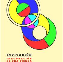 PRÁCTICA SIMULTANEÍSMO ESTÉTICA E HISTORIA DEL DISEÑO. A Design, Illustration, Fine Art, Graphic Design&Industrial Design project by Jorge  Gutiérrez         - 18.02.2015