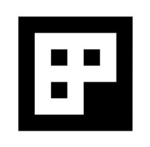 Banco Pastor. A Design, Br, ing&Identit project by  Cruz Novillo & Pepe Cruz          - 23.02.2015