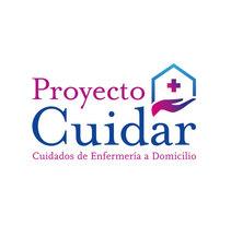 Proyecto Cuidar. Un proyecto de Fotografía, Br, ing e Identidad y Diseño gráfico de CELINA SABATINI Diseño & Comunicación Estratégica - 24-02-2015