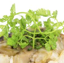 Fotografía de comida. A Photograph project by Fotografía y diseño gráfico         - 26.02.2015