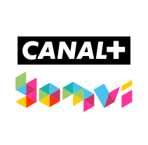 Canal+ Yomvi. A UI / UX project by stephane martin - 31-12-2010