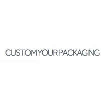 Custom your packaging - e-commerce. A Design, Web Design, and Web Development project by Víctor Ríos         - 11.10.2014