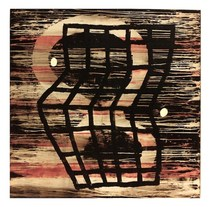 panópticos y cenotafios. Um projeto de Artes plásticas, Pintura e Escultura de juan mercado navarrete         - 14.04.2015