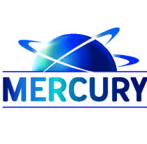 Mercury. A Design, Br, ing, Identit, and Graphic Design project by Inma  Lázaro         - 20.04.2015