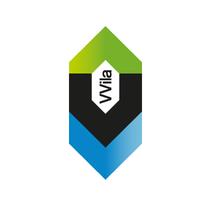 VVila Identidad. A Br, ing&Identit project by Juan José Díaz Len - 01-05-2015