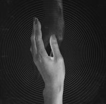 Senses. 2015.. Un proyecto de Dirección de arte, Collage y Diseño gráfico de Fran Rodríguez - Viernes, 08 de mayo de 2015 00:00:00 +0200