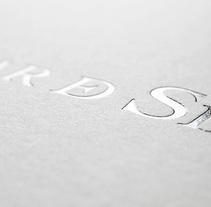 Dossier para la Bodega Cillar de Silos. A Editorial Design, and Graphic Design project by Omán Impresores  - May 27 2015 12:00 AM