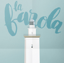 Málaga. A Design, Illustration, Architecture, T, and pograph project by Estudio Extramuros          - 14.06.2015