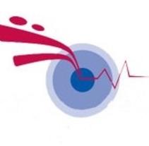Imagen corporativa de Compoelec y diseño de marcas y productos. Un proyecto de Diseño gráfico de Lismary trujillo         - 24.06.2013