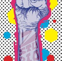 Z STUDIO. Un proyecto de Diseño e Ilustración de Carlos Taboada - Viernes, 26 de junio de 2015 00:00:00 +0200