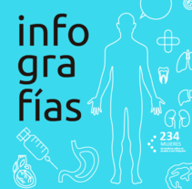 Infografías. A Graphic Design, Information Design, and Marketing project by Edwin Chávez Romero - 22-07-2015