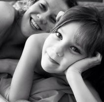 Black&white . Um projeto de Fotografia de Maria Hernandez Roig         - 09.08.2014