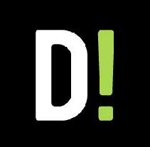 Web venta online. Un proyecto de Br, ing e Identidad, Diseño gráfico, Diseño Web y Gestión del diseño de Silvia  Durán Pérez - Domingo, 01 de diciembre de 2013 00:00:00 +0100