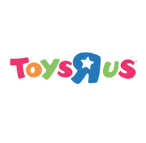 Comunicaciones para Toys R Us. A Design, and Web Design project by Iris Gonzalo Ayuso         - 20.08.2015