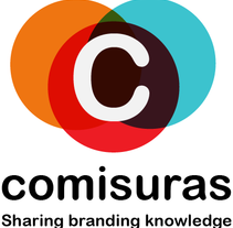 Rebranding del blog Comisuras Publicitarias. A Design, Br, ing, Identit, Creative Consulting, Design Management, Graphic Design, and Marketing project by Augusto Leiva Espinoza - 31-08-2014
