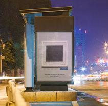 Staedtler. Un proyecto de Publicidad de Vladimir Ivlev - Domingo, 06 de septiembre de 2015 00:00:00 +0200