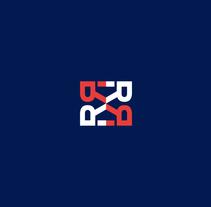 Demoreel Jose Balsalobre & Graphic. Un proyecto de Diseño, Animación, Br e ing e Identidad de Jose Balsalobre - 06-09-2015