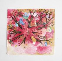 October – International Contest – La città del sole –. A Illustration, and Fine Art project by eva escoms estarlich - 19-05-2013