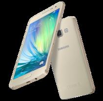 Microsite Samsung GalaxyS6 Edge, realizado en Aula Creactiva durante el Master de diseño web.. Un proyecto de Dirección de arte, Diseño Web y Desarrollo Web de pcarpena         - 27.09.2015