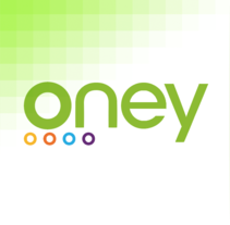 App Oney. A UI / UX, Graphic Design&Information Design project by Pascal Marín Navarro         - 07.10.2015