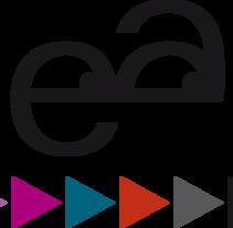 EMOCIÓN EN ACCIÓN. Um projeto de Design de Diseño gráfico y web en Asturias | Estudio SONIAYMAS - 14-10-2015