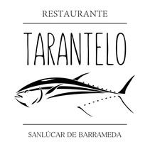 TARANTELO. A Br, ing&Identit project by Andrés Payá - 15-07-2015