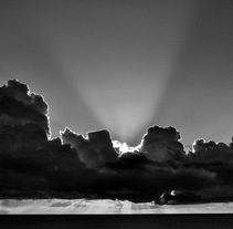 Cap de Creus. Un proyecto de Fotografía de Xaime Aneiros - Jueves, 20 de noviembre de 2014 00:00:00 +0100