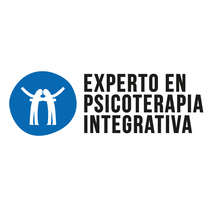 Logo Experto Universitario en Psicoterapia Integrativa, Universidad de León.. A Br, ing, Identit, and Graphic Design project by Sara pdf         - 21.10.2015