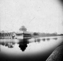 Fotolateras Ciudades enlatadas: Ciudad prohibida Beijing 2014. Un proyecto de Fotografía de Marinela Forcadell         - 10.12.2015