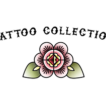 Tattoo Collection. A Design, Illustration, and Graphic Design project by Teté García         - 07.01.2016