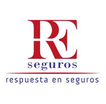 Rediseño de logotipo. A Graphic Design project by José Gaya Sánchez - 15-01-2016