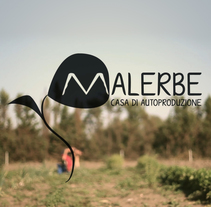 Malerbe - a short documentary on self sufficient living. A Film, Video, TV, Film, and Video project by Massimiliano Pinna - 22-02-2016