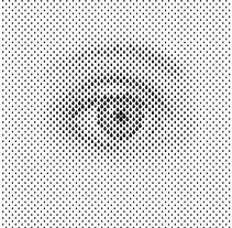 The eye - La Festival. Un proyecto de Ilustración, Bellas Artes y Diseño gráfico de Sergi Delgado - 24-11-2015