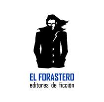 Diseño de Marca. El Forastero. Un proyecto de Br, ing e Identidad y Diseño gráfico de Javier Usobiaga Martínez         - 07.03.2016