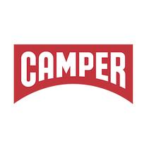 Camper. Um projeto de Cop e writing de Nieves          - 15.03.2016