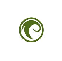 Trademark English. Un proyecto de Br, ing e Identidad, Diseño de automoción y Diseño gráfico de Comunicarsinpalabras  - 16-03-2016