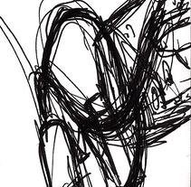 Sketch. A Illustration project by Ferran Benet - 16-03-2016
