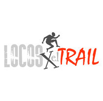 LocosXelTrail. A Illustration, Advertising, Accessor, Design, Br, ing, Identit, and Graphic Design project by UnPuntoDeVistaDiferente María Rius Sanz         - 05.04.2016