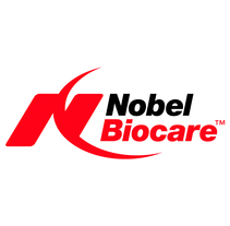 Nobel Biocare - Vídeos internos y promocionales. A Advertising, Motion Graphics, Marketing, Post-Production, Product Design, Video&Infographics project by Sergi Petit         - 19.03.2016