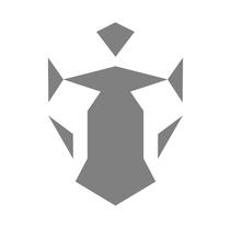 Propuesta de logotipo para empresa de mármoles de Fernán Núñez, Córdoba.. Um projeto de Design gráfico de Rafael Vargas Rivera         - 13.11.2015