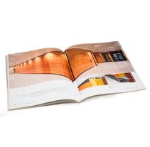 Catálogos de Producto. A Art Direction, and Graphic Design project by José Juan Paniagua Valentín         - 19.04.2016