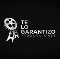 Telogarantizo Producciones. A Film project by Daniel Mata Lago         - 21.09.2014