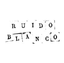 Ruido Blanco (2015). Un proyecto de Ilustración, Diseño editorial y Bellas Artes de Mario M. Martinez         - 04.05.2015