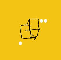 Mugaritz — Loreak Mendian . A Design, Illustration, Photograph, Fashion, and Cooking project by Loreak Mendian  - 08-05-2016