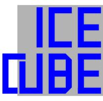 Cube. Kiosko modular. A Architecture, Br, ing, Identit, Graphic Design, Industrial Design, Interior Design, and Product Design project by Ainara Rodriguez Oyarzun         - 11.04.2015