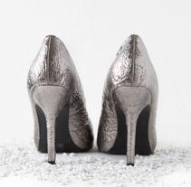 Mi Proyecto del curso: Shoemakers. A Photograph project by yolanda         - 21.05.2016