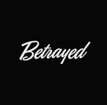 Betrayed (El Cerdito). Un proyecto de Animación de gastonlee - 24-05-2016